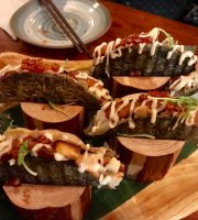 Tokyo Kitchen Sakae