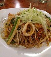 Baba Wee Restaurant