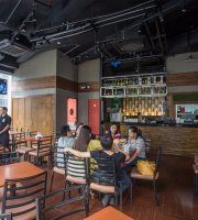 121 Grille and Restaurant