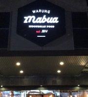 Warung Mabua