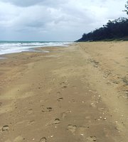 Moore Park Beach, Queensland