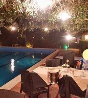 Associazione Chirone Club Palestra