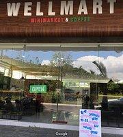 Wellmart
