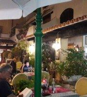 Restaurante Casa Luis