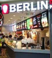 Berlin Doner Kebap