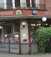Brasserie Heydenberg