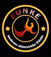 FUNKE Restaurant - Buffet