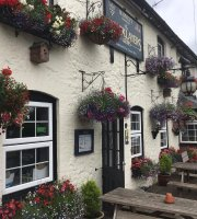 The Bricklayers Arms