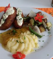 Restaurante Las Corocoras