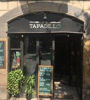 De Tapadillo