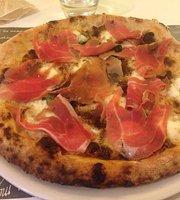 DoDo' Braceria-Pizzeria