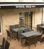TOWER HILL Cafe