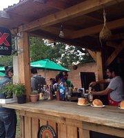 El BeerGarden