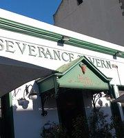 Perseverance Tavern