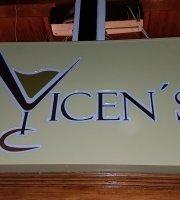 Vicen's
