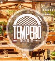 Tempero Restaurant