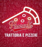 Pascarlì Trattoria e Pizzerì