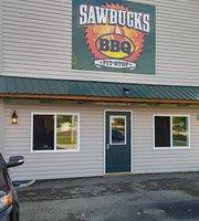 Sawbucks BBQ