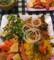Somos Cuba Restaurant