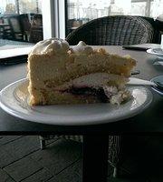 Cafe Knüppel