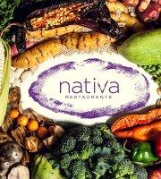 Nativa Restaurante