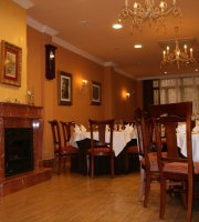 Restaurante Meson El Telar - Priego de Cordoba