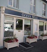 Ocean Wild