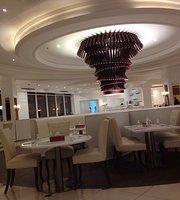 Caesar Lebanese Restaurant