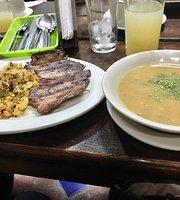 Restaurante Las Norenas