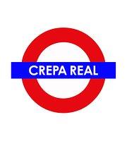 Crepa Real