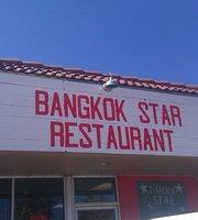 Bangkok Star Restaurant