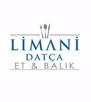 Limani Datca