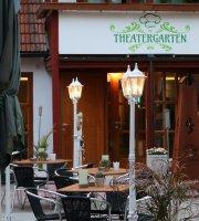 Theatergarten