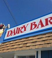 Dairy Restaurant