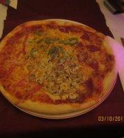 Pizzeria Primavera