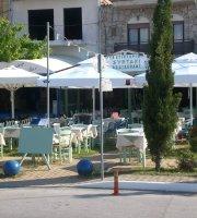 Syrtaki Tavern