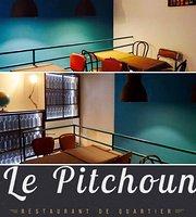 Le Pitchoun