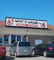 Unks Grubs