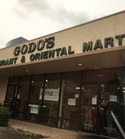 Godo's Bakery & Restaurant