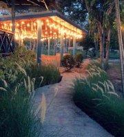 Lake House Pattaya