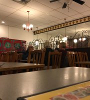 Wok House Restaurant