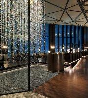 40 Sky Bar & Lounge