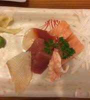 Kyoto Sushi Argyll
