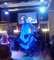 Restaurante Flamenco Nervion