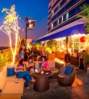 Sky Resto and Lounge