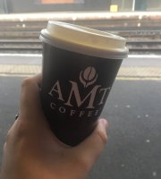 ‪AMT Coffee‬