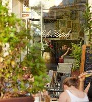 Café Klatsch