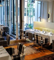 Restaurant Le Pless