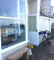 North Sea Coffee Co.