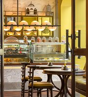The Glasshouse Deli.Patisserie